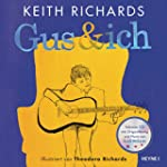 Gus & ich: Deluxe-Ausgabe inklusive CD