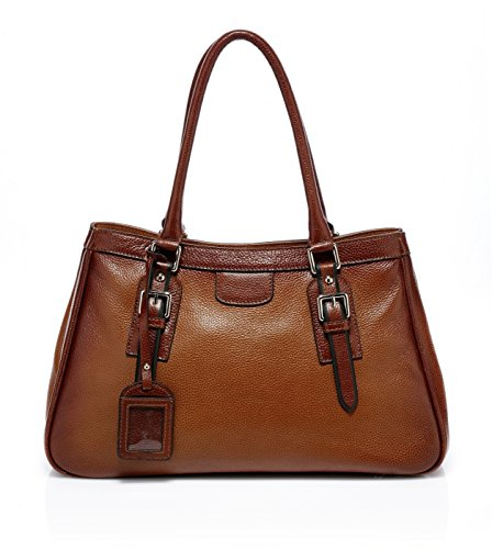 anna-italian-leather-handbag-brown