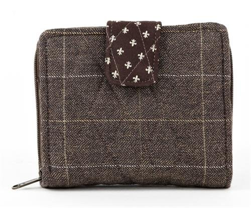 bella-taylor-oxford-quilted-cotton-small-wallet-apparel