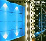 echange, troc Various - Hyatt Tokyo