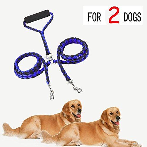 candora-tm-double-pour-chien-pet-laisse-pour-deux-chiens-1321-cm-sans-noeuds-tresse-double-laisse-co