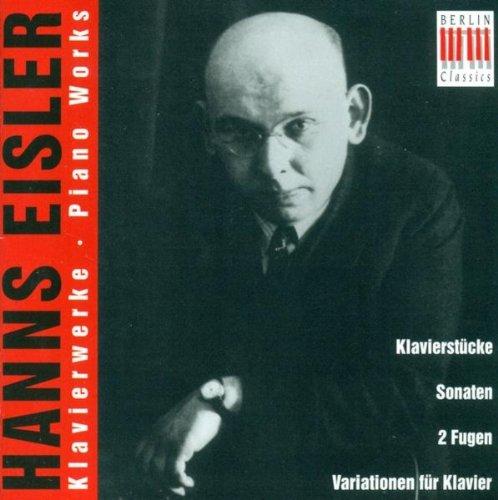 klavierstucke-fur-kinder-op-31-7-piano-pieces-no-1-allegretto