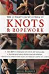 The Ultimate Encyclopedia of Knots an...