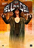WWE: Hell in a Cell 2009 [Import]