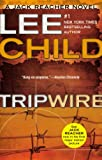 Tripwire (Jack Reacher # 3)