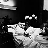 Antony And The Johnsons I Am A Bird Now [VINYL]