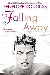 Falling Away: The Fall Away Series (English Edition)
