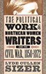 Political Work Of Northern Women Writers