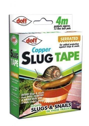 doff-barriere-anti-limaces-et-escargots-bande-de-cuivre-4-metres