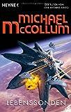 Lebenssonden (3453522052) by Michael McCollum