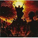 To Hell With God [+1 Bonus]