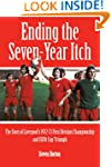 Liverpool FC: Ending the Seven-Year I...
