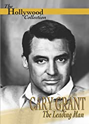 The Hollywood Collection - Cary Grant: The Leading Man made by Janson Media