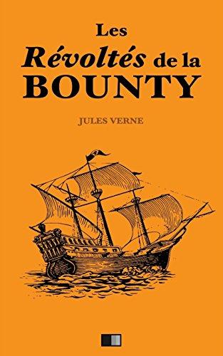 les-revoltes-de-la-bounty