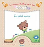 img - for Le petit ours book / textbook / text book