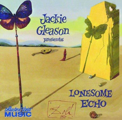 ジャッキー・グリーソン:画像/壁紙