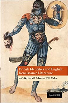 the role of british history in british literature essay British and irish literature this volume is the earliest in the monumental pforzheimer library of early english literature the papers of british author.