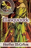 Masquerade (The Dragonfly Chronicles)