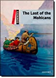 Dominoes: Level 3: 1,000-Word Vocabulary The Last of the Mohicans (0194248186) by Cooper, James Fenimore