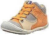 Mod8 Darel, Chaussures