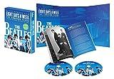 【早期購入特典あり】ザ・ビートルズ EIGHT DAYS A WEEK  -The Touring Years Blu-ray スペシャル・エディション A5サイズフォトシート付