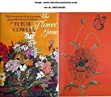 The Flower Game (0002166259) by Fleur Cowles