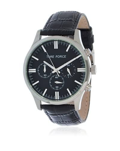 Time Force Reloj TF3345M01