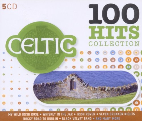 celtic-100-hits-collection