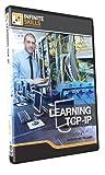 Learning TCPIP