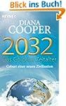 2032 - Das Goldene Zeitalter: Geburt...