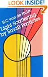 Light Scattering by Small Particles (...