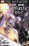 img - for Fantastic Four #546