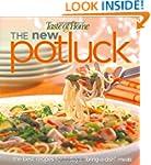 The New Potluck