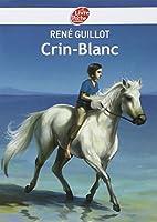 Crin-Blanc