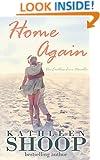 Home Again (Endless Love)