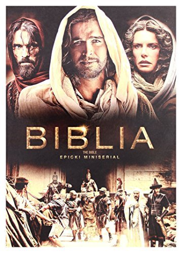 the-bible-box-4dvd-region-2-english-audio-english-subtitles-by-keith-david