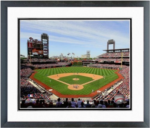philadelphia-phillies-citizens-bank-park-mlb-stadium-photo-size-18-x-22-framed-by-photo-file