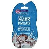 Freeman Facial Mask Anti-Stress Dead Sea Minerals