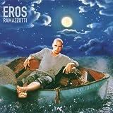 Stilelibero Eros Ramazzotti
