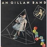 Child In Time LP (Vinyl Album) UK Oyster 1976