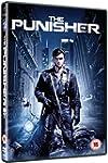 Punisher [DVD] [Import]