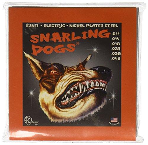 snarling-perros-electrica-cuerdas-011-49