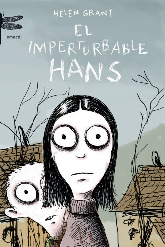 El Imperturbable Hans descarga pdf epub mobi fb2