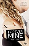 Forever mine (Rosemary Beach)