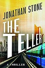 The Teller