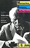 cover of Memories, Dreams, Reflections
