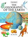 Geography of the Earth