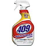 Formula 409 All Purpose Cleaner Spray Bottle, 32 Fluid Ounce