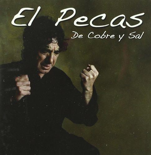 DE COBRE Y SAL