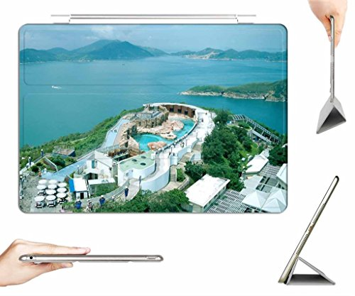 irocket-ipad-air-case-transparent-back-cover-ocean-park-resort-in-hong-kong-auto-wake-sleep-function